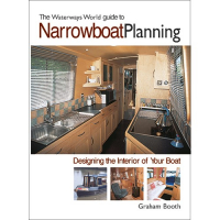 WW Guide to Narrowboat Planning