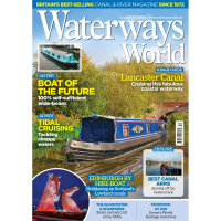December 2017 - OUT OF STOCK