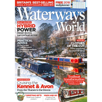 January 2018- OUT OF STOCK